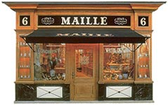 img maille